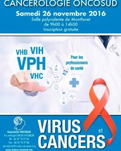affiche oncosud 201740x60 flash